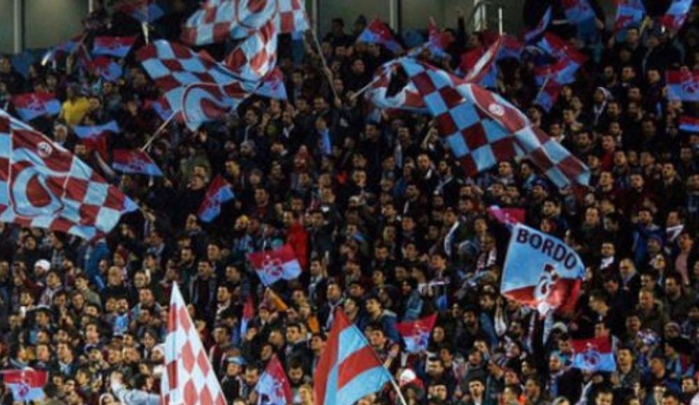 Trabzonspor'dan geri dönüşüm seferberliği!