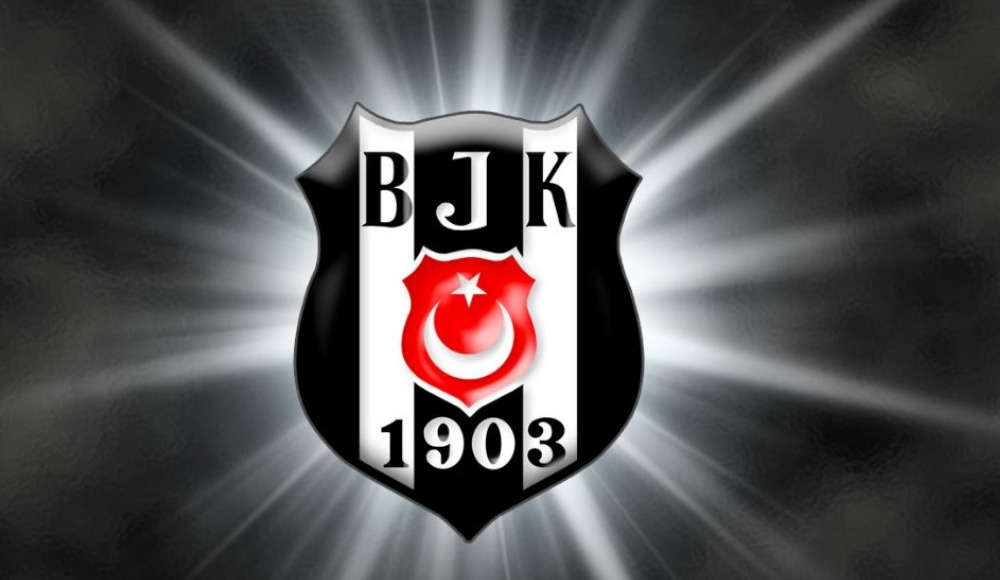 Beşiktaş, forvet transferi için tercihini yaptı! Flaş iddia!