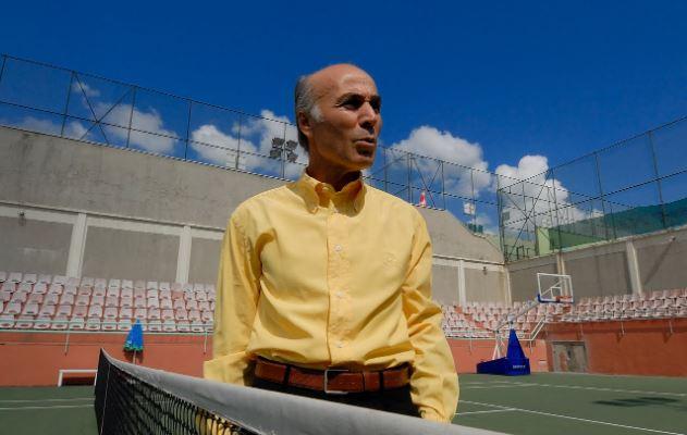 Tenis ve spor kültürü üzerine mesajlar...