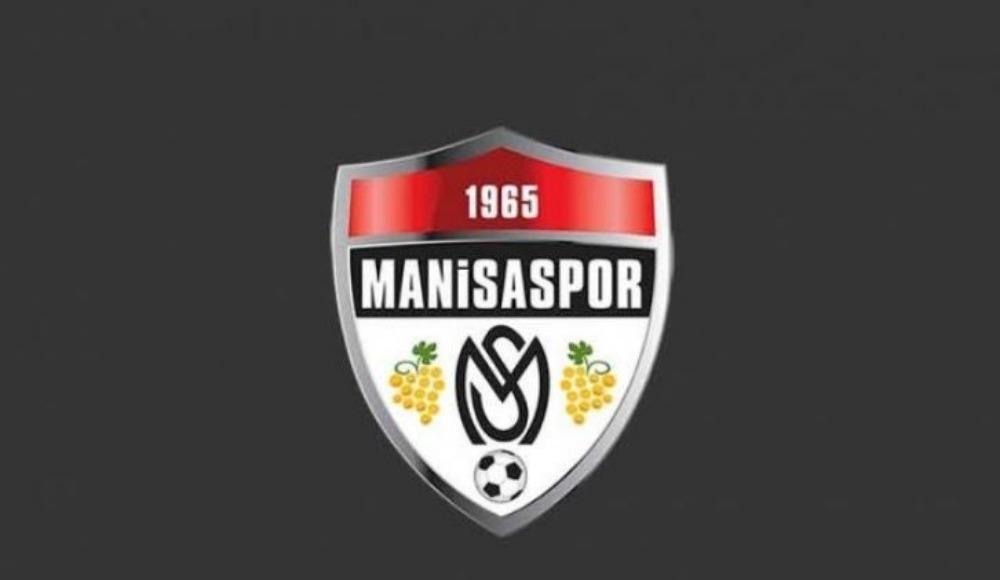 Manisaspor'dan istifa eden yöneticiler için flaş açıklama!