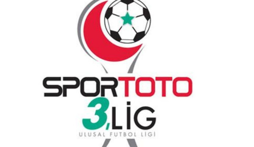 Bayburt İl Özel İdare, Bucaspor'u deplasmanda 1-0 mağlup etti