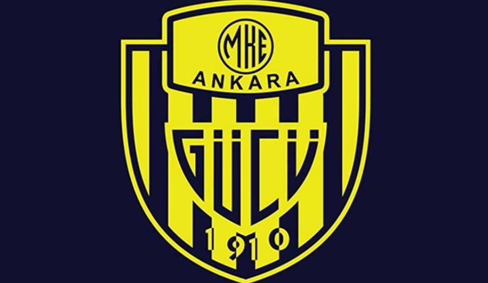 MKE Ankaragücü'nden İsmail Kartal açıklaması! Fenerbahçe...