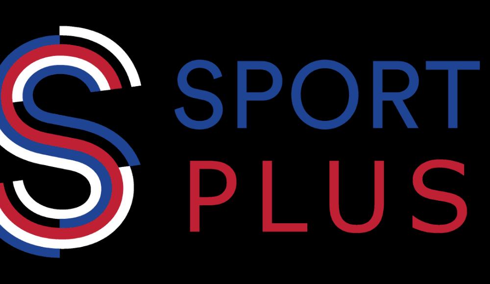 Khabib ve Mcgregor kozlarını S Sport Plus'ta paylaşacak!