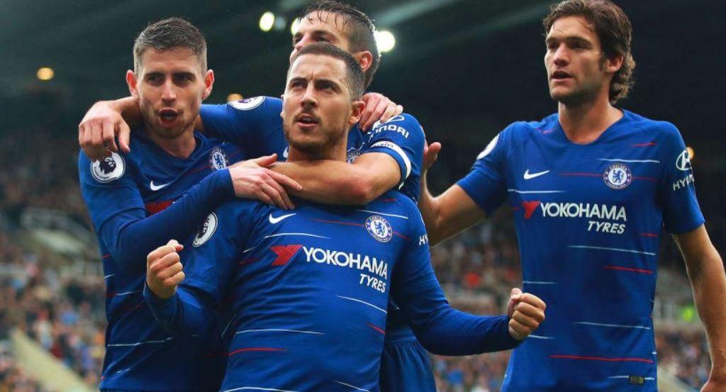 """""""Hocalarım ve arkadaşlarım beni Eden Hazard'a benzetiyor"""""""