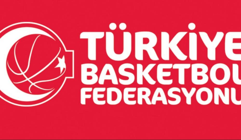 Tahincioğlu Basketbol Süper Ligi, 2018-2019 sezonunda 15 takım ile oynanacak