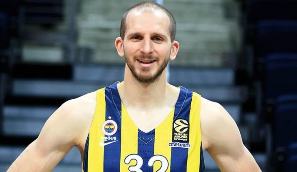 """Sinan Güler: """"Fenerbahçe kendi adını her sezon Final Four yapan takımlar arasında alıştırmış durumda"""""""