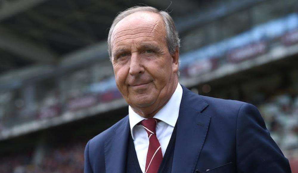 Chievo'da teknik adam değişikliği