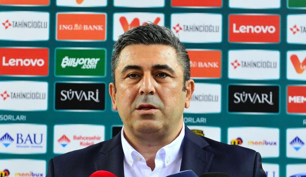Bahçeşehir'in hedefi Euroleague şampiyonluğu!