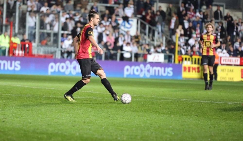 Belçika futbolunda şike depremi! O kulübün düşmesi engellenmeye çalışılmış...