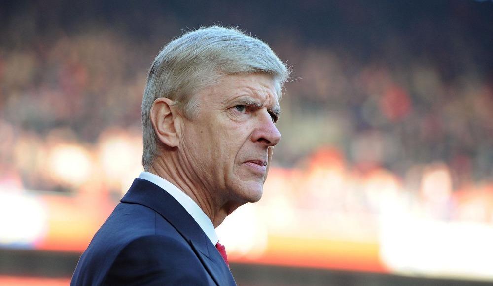 """Fransız teknik direktör Wenger: """"Almanya'nın Mesut Özil'e ihtiyacı olduğunu düşünüyorum"""""""