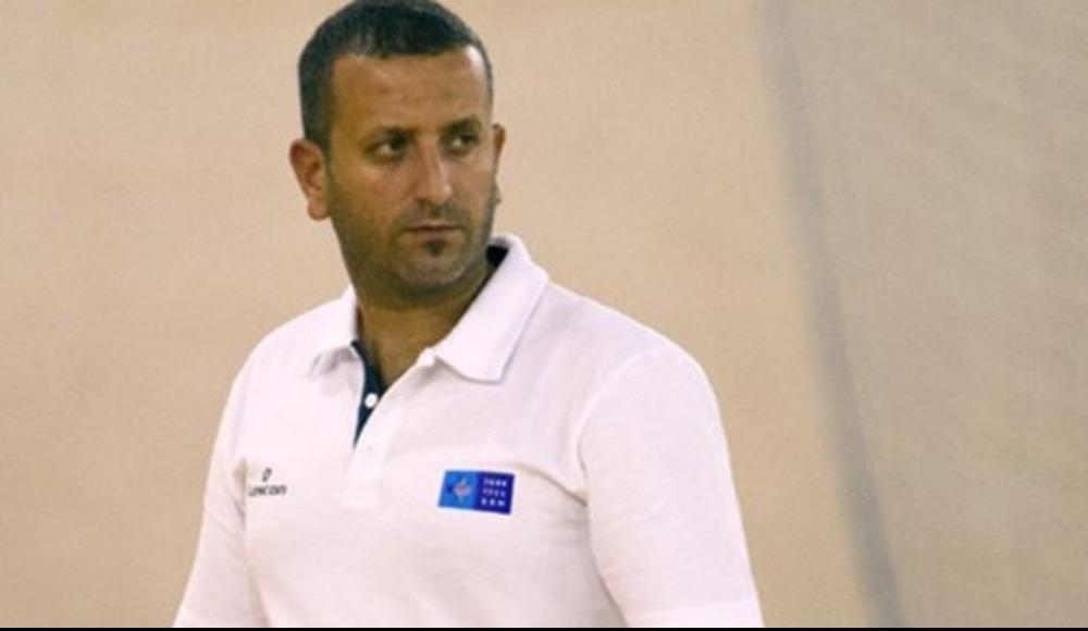 """Serhat Şehit: """"Başarımızı sürdürmek istiyoruz"""""""