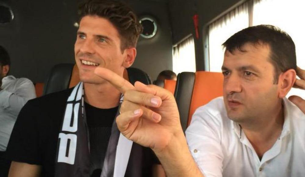 Erdal Torunoğulları: 'Gomez konusunu hazmedemiyorum.' Şok sözler...