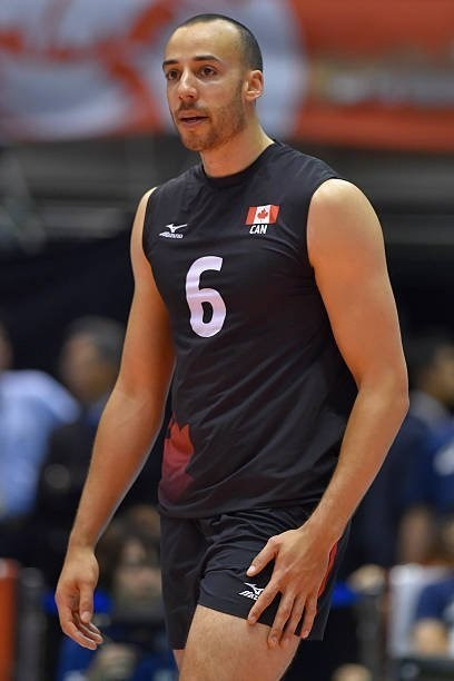 Justin William Duff, Galatasaray'da
