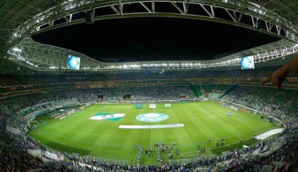 Dünyanın en iyi stadyumları açıklandı! Türkiye'den de bir stat var...