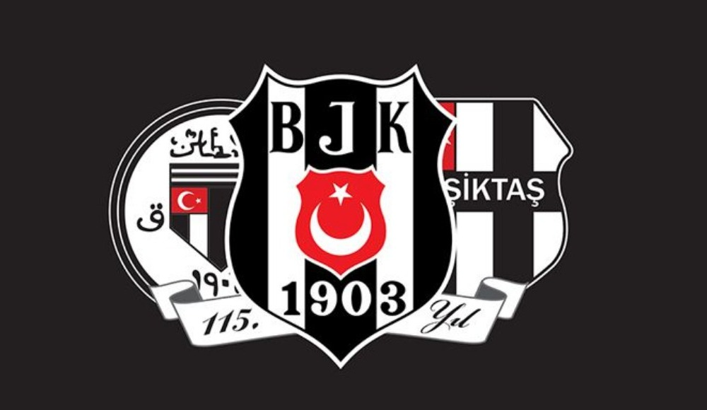 Beşiktaş'ta Victor Ruiz ve Douglas'ın forma numaraları belli oldu!