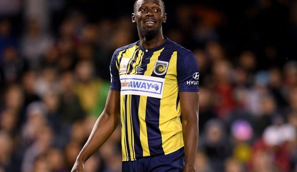 """Markus Babbel: """"Bolt'u ciddiye almıyorum"""""""