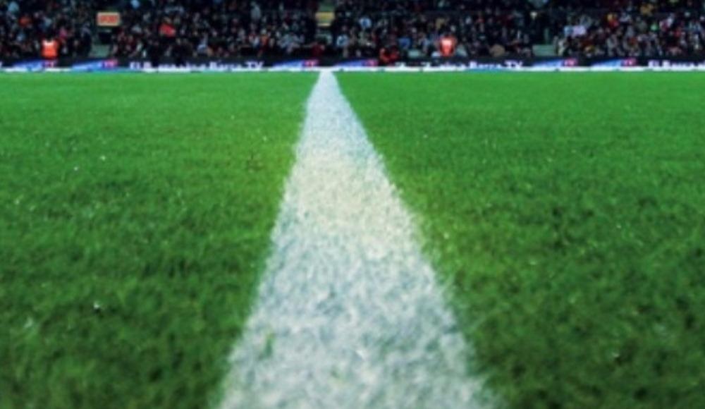 Kasımpaşa - DG Sivasspor maçı canlı skor ve Simülasyon takip
