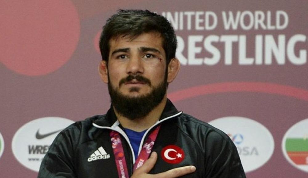 Soner Demirtaş ve Fatih Erdin yarı finalde