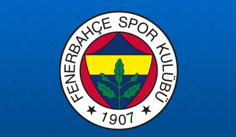 Fenerbahçe'den Comolli ve Selahattin Baki açıklaması!