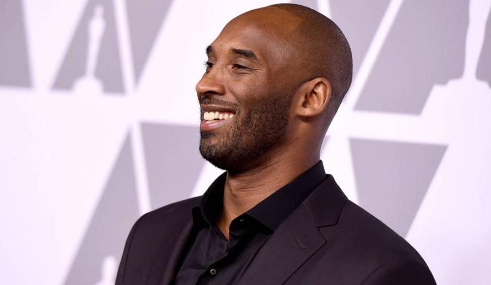 Basketbolda Avrupa kupalarında Kobe Bryant için saygı duruşu yapılacak