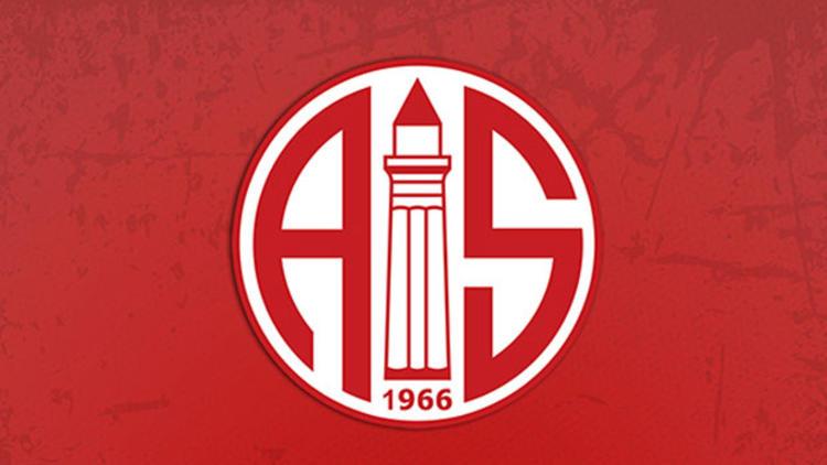 Antalyaspor hentbolda da galip