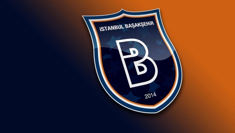 Başakşehir'de iki oyuncu cezalı duruma düştü!