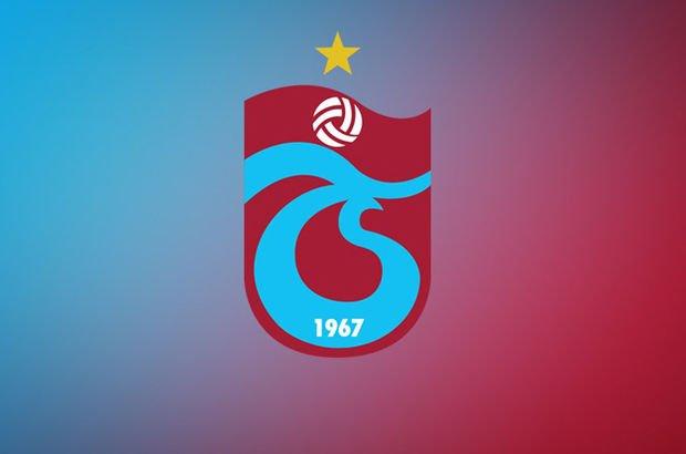Trabzonspor'dan basketbol müjdesi! Basketbol şubesi...