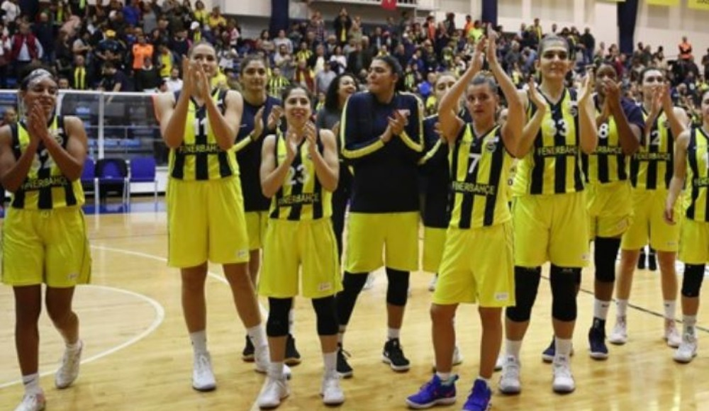 Fenerbahçe'den Kırçiçeği Bodrum'a farklı tarife!