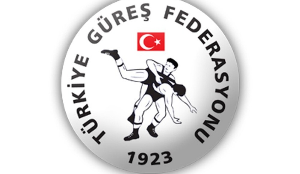 Güreş Federasyonu Mali Genel Kurulu, Ankara'da yapıldı