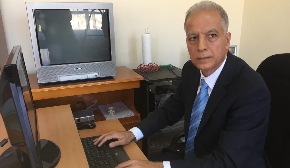 VAR'a karşı ASİ'yi geliştirdi: 'Hakem hataları sıfıra iner'