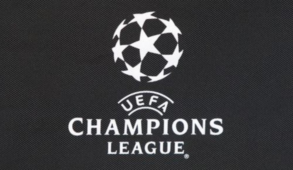 İşte Şampiyonlar Ligi'nde bir üst tura yükselen takımlar