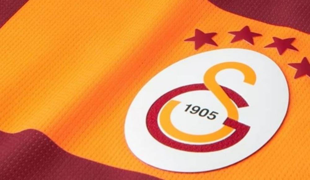 İstifaya Fatih Terim engeli! Galatasaray'da hareketli saatler!