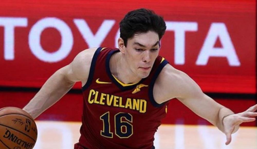 Cedi Osman sakatlandı, Cavaliers kaybetti!