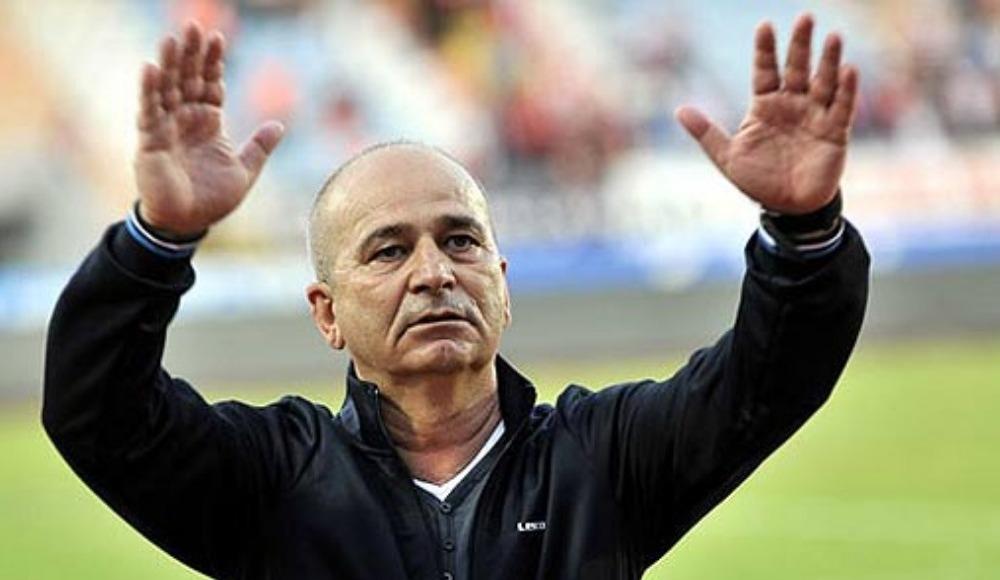 Engin Korukır'a yurt dışından sürpriz transfer teklifi