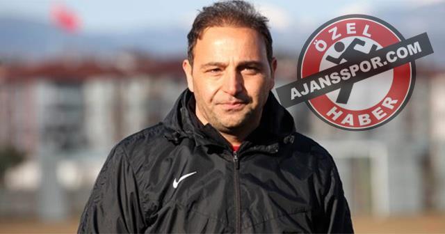Fuat Çapa açıkladı: 'Avrupa kulüpleri Eskişehirsporlu genç futbolcunun peşinde'