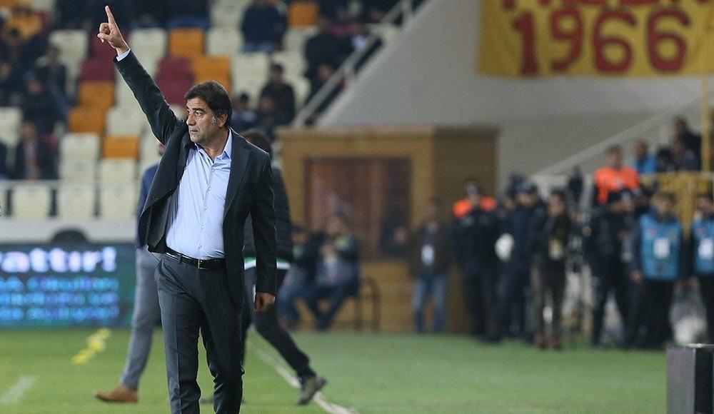 Trabzonspor'da flaş gelişme! Ünal Karaman istifa mı edecek?