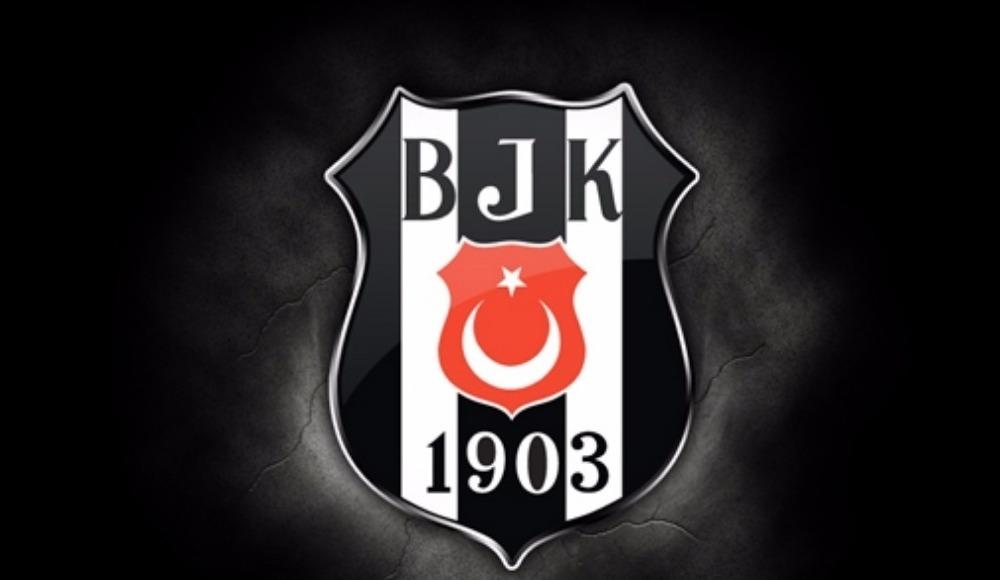 Beşiktaş'ta ekonomik kriz! 4 futbolcu ile...