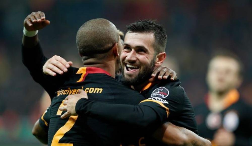 """""""Galatasaray da diğer kulüpler de risk altında"""""""