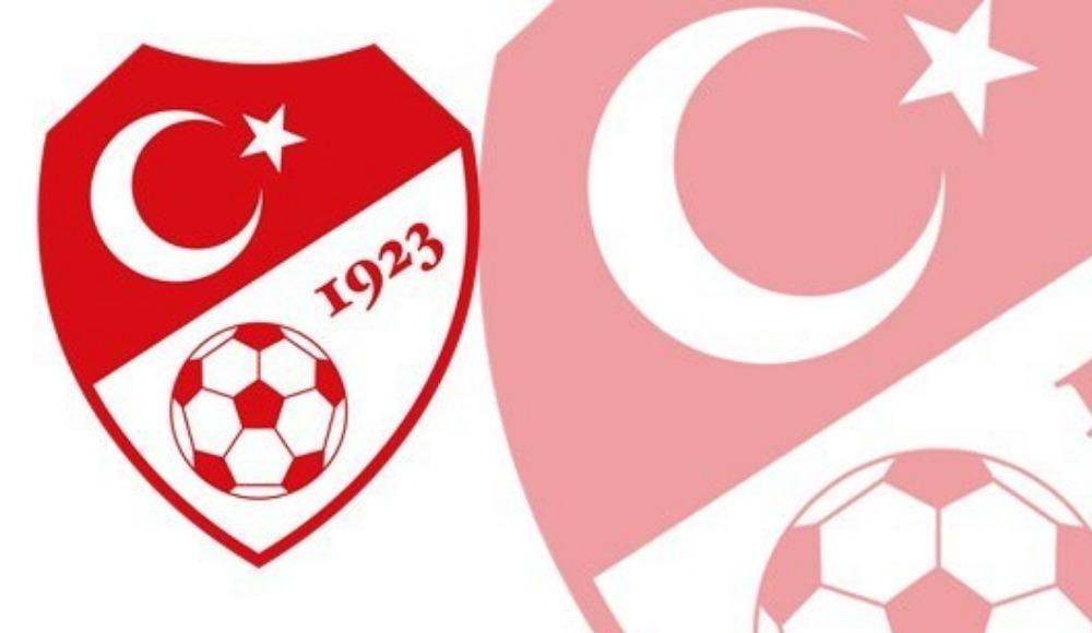 Türkiye - İsviçre maçı ne zaman?