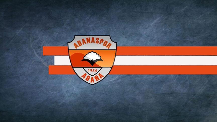 Adanaspor'un hazırlık maçları belli oldu