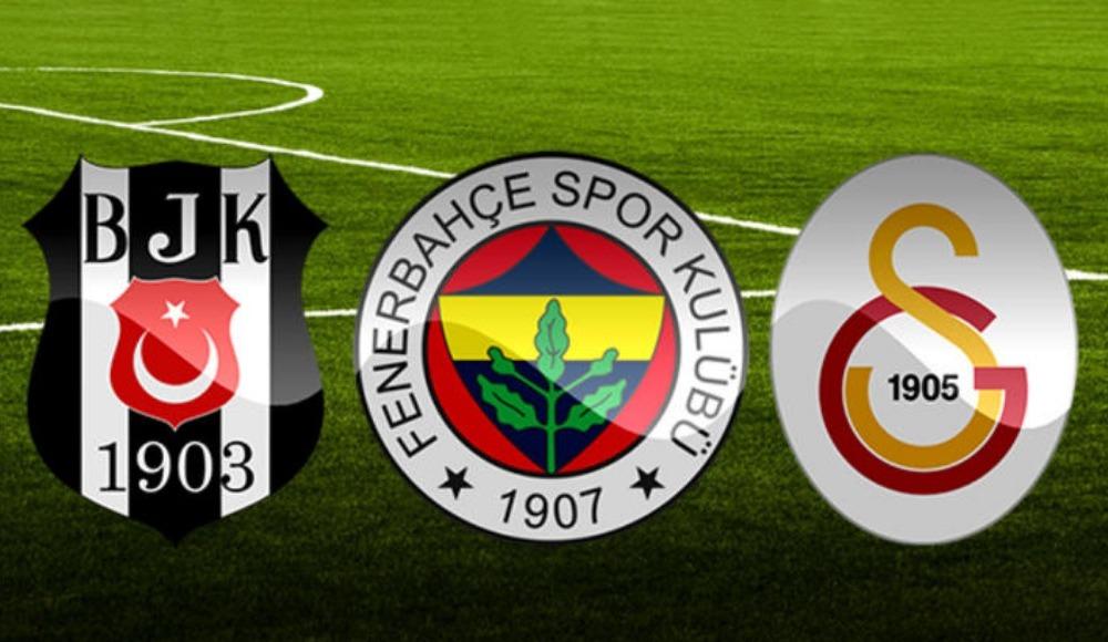 UEFA açıkladı! İşte yeni sıralama...