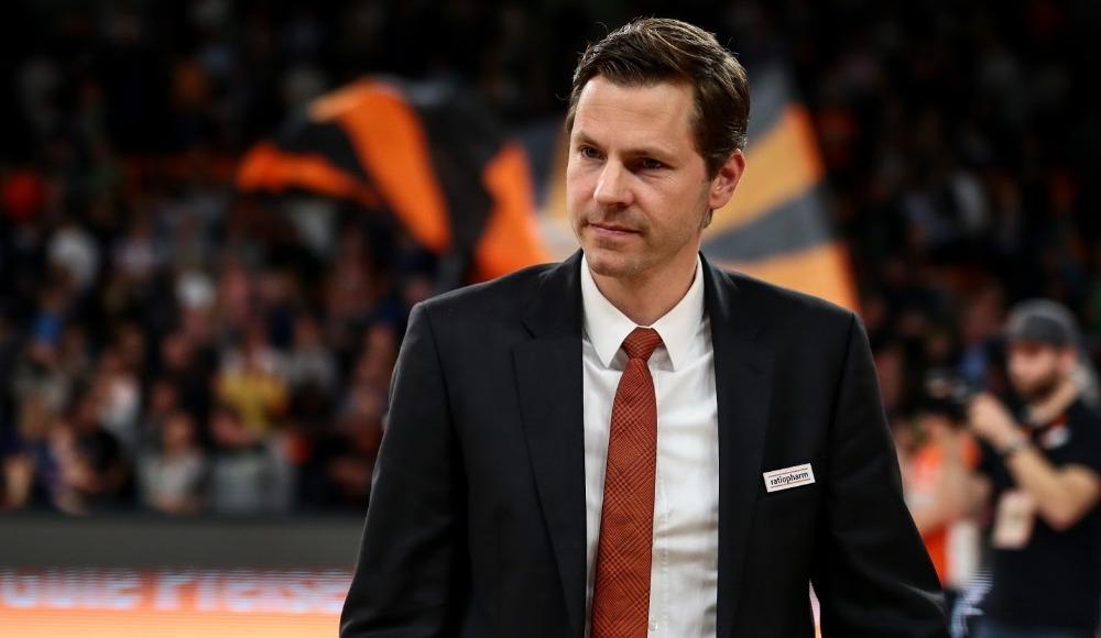 Thorsten Leibenath: 'Galatasaray hak ettiğini bir galibiyet aldı'