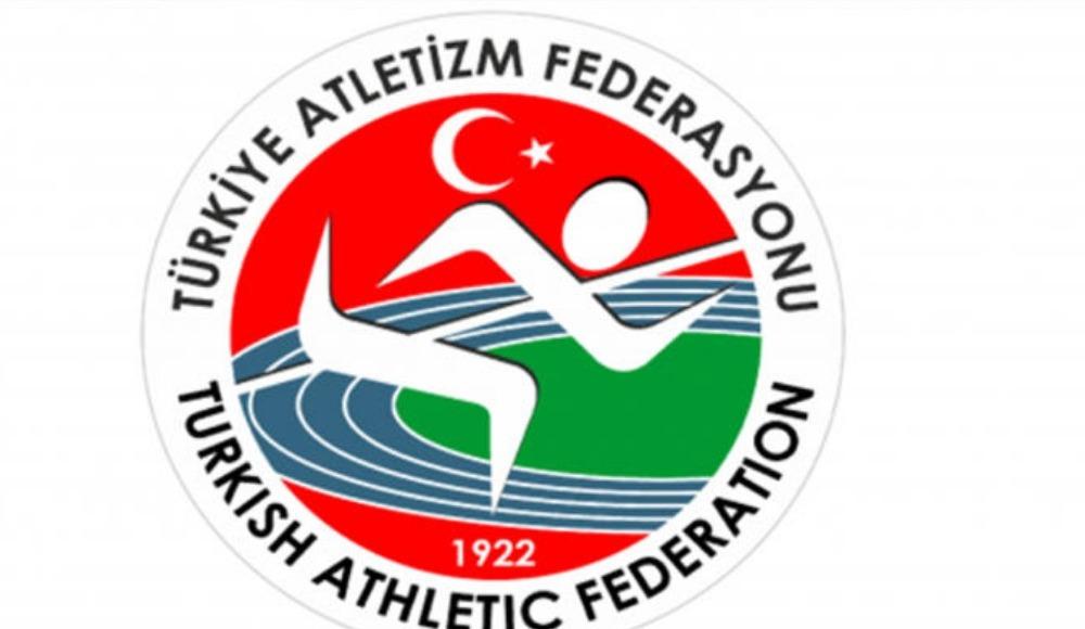 Türkiye Atletizm Federasyonu'ndan 'doping' açıklaması