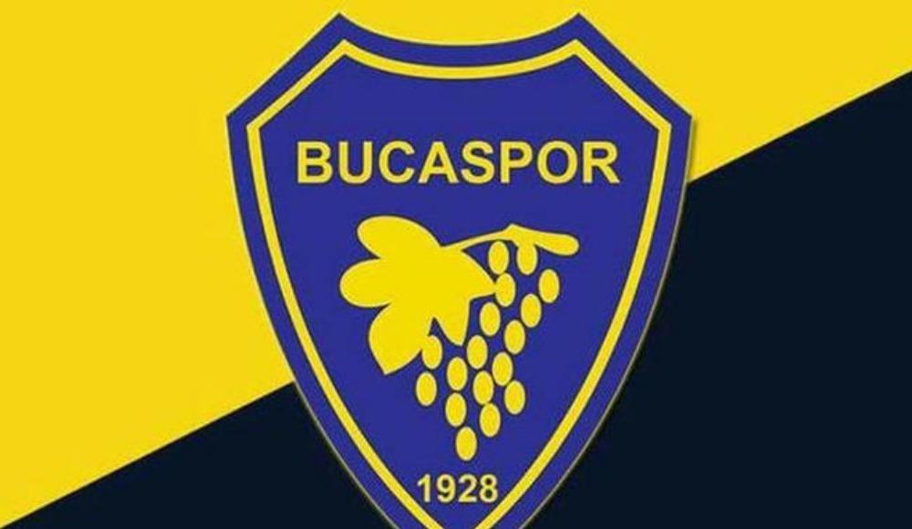 Bucaspor'a Veli ve Recep'ten müjde