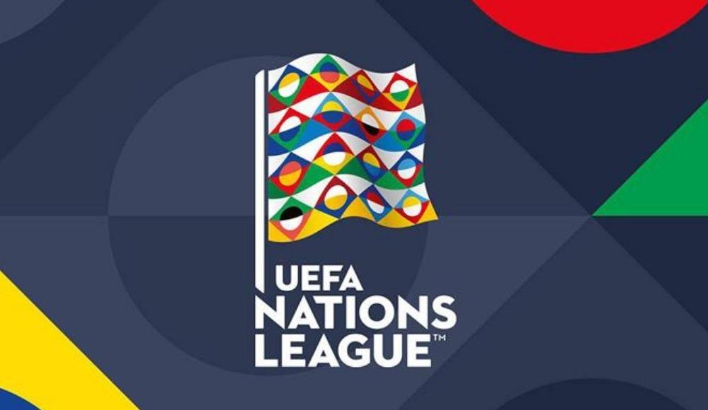 İşte UEFA Uluslar Ligi'nde gecenin sonuçları