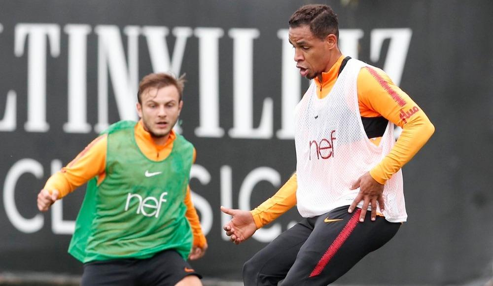 PSG, 6 numara transferi için listesini belirledi! Fernando...