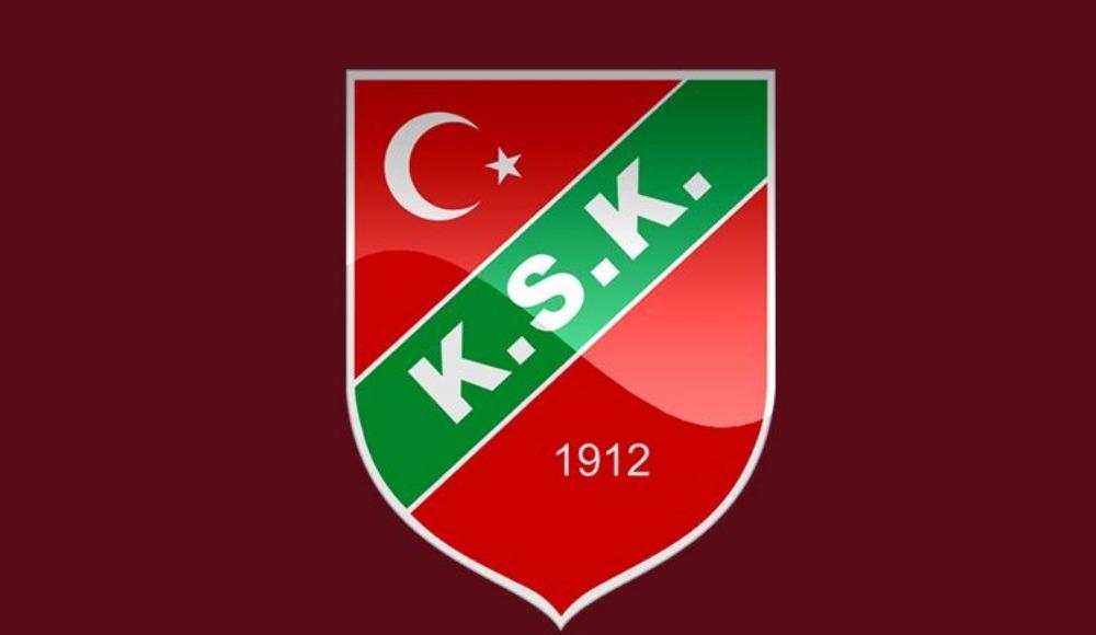 Pınar Karşıyaka, Beşiktaş Sompo Japan'ı konuk edecek