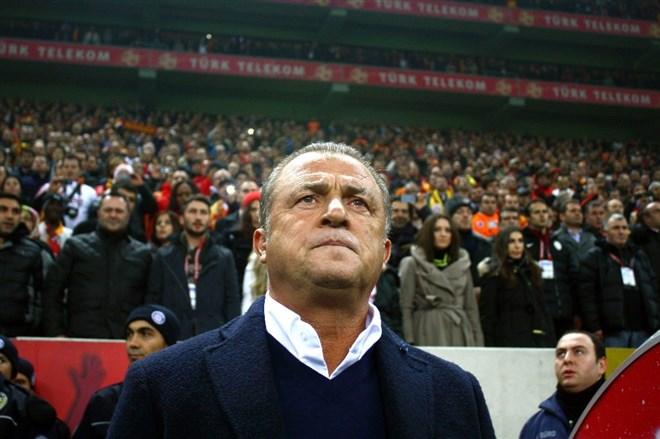 Ukraynalı golcü Galatasaray'a teklif edildi! Onu alın...