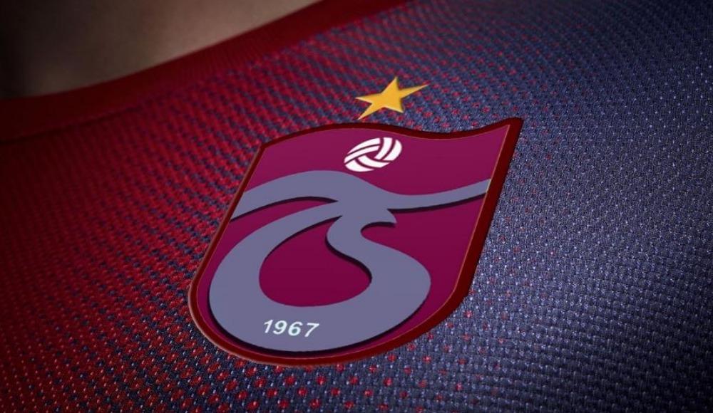 Trabzonspor'un borcu resmen açıklandı!