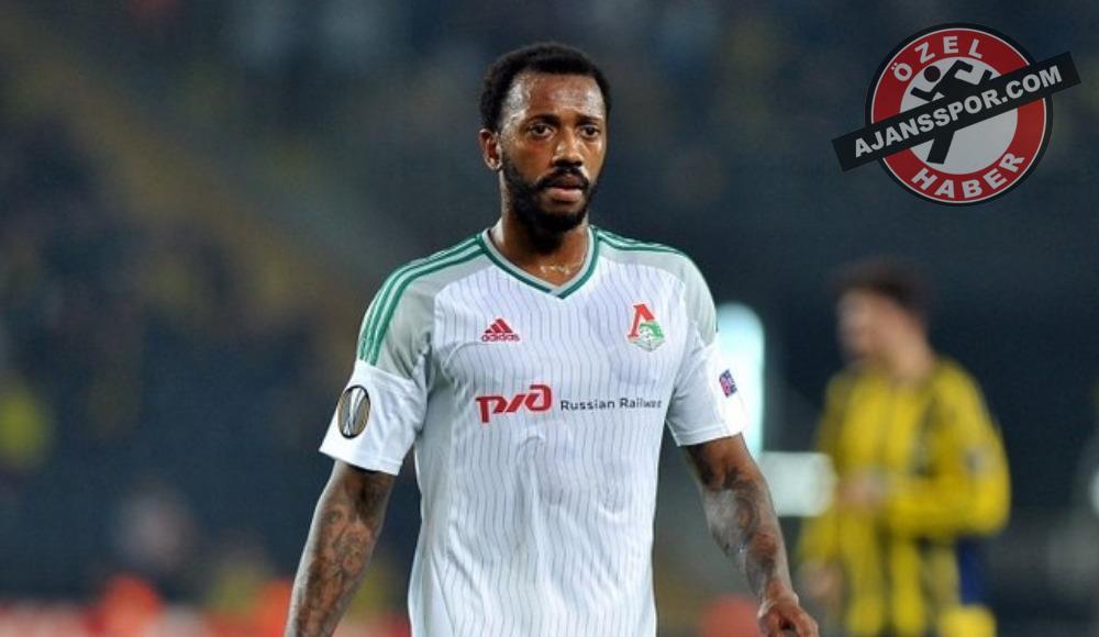 Fernandes'ten transferde Galatasaray açıklaması!